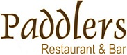 Paddlers Restaurant & Bar